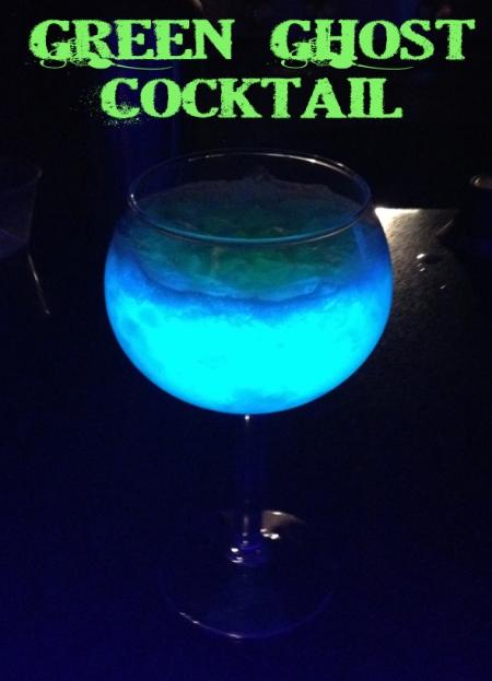 ggg drink