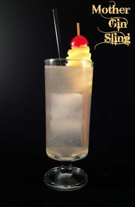 mother gin sling final