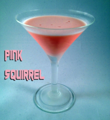 pink squirell copy