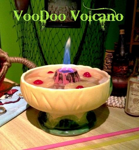 voodoo copy 2