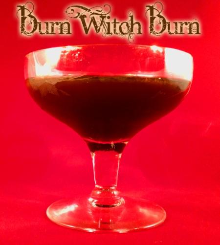 Burn witch burn2 copy