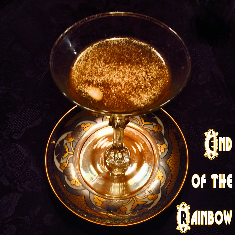 the end of the rainbow Here at the end of the rainbow childcare, i provide much more than just a babysitting service your child will receive exceptional quality childcare and obtain the one on one time they would receive with a private nanny.